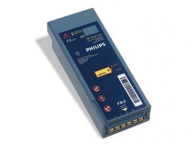 Batteri FR2