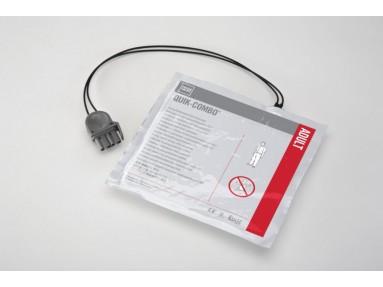 Elektroder Readypack LP1000