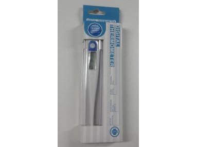 Digitalt termometer, vanntett