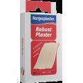 Norgesplaster robust 1 m